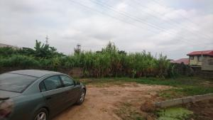 Mixed   Use Land Land for sale Ogudu GRA Ogudu Lagos