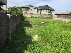 Residential Land for sale Owode Onirin Unity Estate Mile 12 Kosofe/Ikosi Lagos