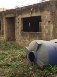 Residential Land Land for sale Rufus Olaniyun Estate Ideara Mile 12 Kosofe/Ikosi Lagos
