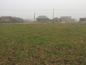 Land for sale Owode Onirin Unity Estate Mile 12 Kosofe/Ikosi Lagos