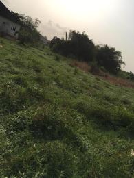 Land for sale Abesan Estate Ipaja Lagos
