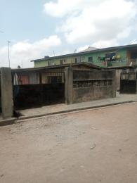 Land for sale Dopemu Dopemu Agege Lagos