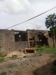 Land for sale Orisunbare Orisunbare Alimosho Lagos