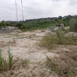 Residential Land Land for sale behind national stadium  Surulere Lagos