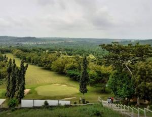 Residential Land for sale Golf Resort Drive, Oke Mosan Oke Mosan Abeokuta Ogun