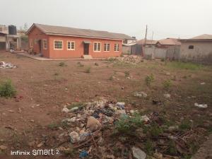 Land for sale Peace Estate Baruwa Ipaja Baruwa Ipaja Lagos