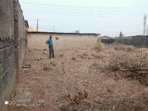 Residential Land Land for sale Mowokekere, ijede road ikorodu Lagos State Ijede Ikorodu Lagos