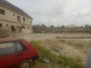 Land for sale Bucknor Oke-Afa Isolo Lagos