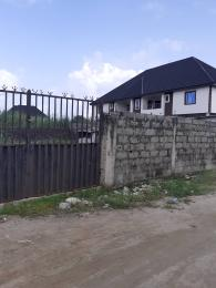 Mixed   Use Land Land for sale Gated Mini Estate opposite Harmony Estate off Addo Langbasa road Ajah Ado Ajah Lagos