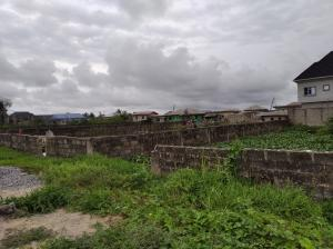 Residential Land Land for sale Ago palace Okota Lagos