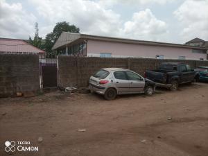 Residential Land Land for sale OFF JONATHAN COKER ROAD FAGBA IFAKO IJAIYE LAGOS Iju Lagos