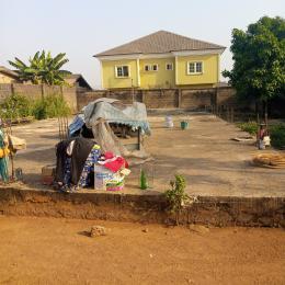 Mixed   Use Land Land for sale New London Estate Baruwa Ipaja Baruwa Ipaja Lagos