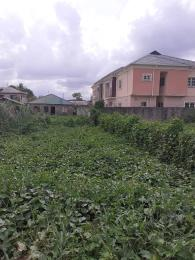 Mixed   Use Land Land for sale Gated Mini Estate Opposite Harmony Estate Off Addo Langbasa Rd Ajah Ado Ajah Lagos