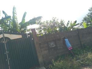 10 bedroom Residential Land Land for sale Igando Igando Ikotun/Igando Lagos