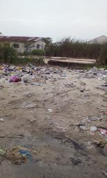 Land for sale Harmony estate Ado Ajah Lagos