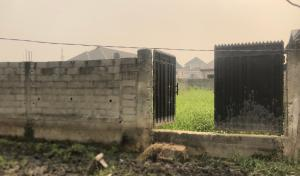Residential Land Land for sale Good new estate  Ketu Lagos
