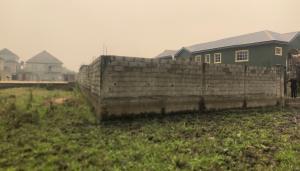 Residential Land Land for sale Good new estate  Ketu Lagos