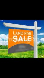 Residential Land Land for sale Olowora Olowora Ojodu Lagos