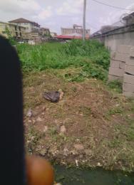 Commercial Land Land for sale 21, Sholape Oworu Ago palace Okota Lagos