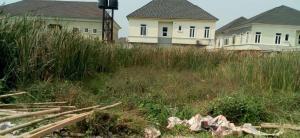 Land for sale Chevy View Estate, Lekki, Lagos chevron Lekki Lagos