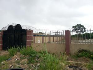 Residential Land Land for sale Igando Igando Ikotun/Igando Lagos