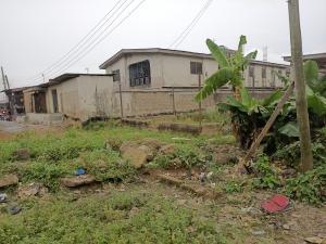 Mixed   Use Land for sale Almoruf Iyana Ipaja Ipaja Lagos