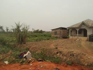 Mixed   Use Land Land for sale Ikola command ipaja Lagos  Ipaja Ipaja Lagos