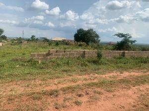 Commercial Land Land for sale Obada Abeokuta Ogun