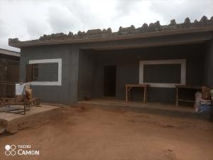 Residential Land for sale Puposola Abule Egba Abule Egba Lagos