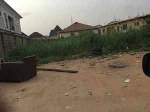 Residential Land Land for sale Alaagba residential scheme estate  Mulero Agege Lagos