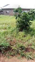 Land for sale LADERIN Oke Mosan Abeokuta Ogun