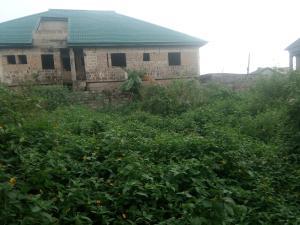 Land for sale  Ashipa Road Amule Ipaja  Ipaja Lagos