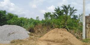Residential Land Land for rent Alafara Jericho Ibadan Oyo