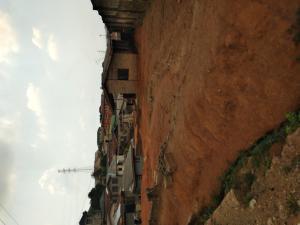 Mixed   Use Land Land for sale Obawole estate Ifako-ogba Ogba Lagos