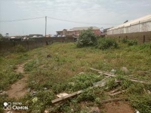 Residential Land for sale Fagba Ifako Ijaiye Iju Agege Lagos