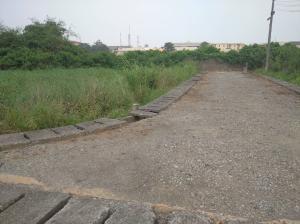 Residential Land for sale Awuse Estate Opebi Ikeja Opebi Ikeja Lagos