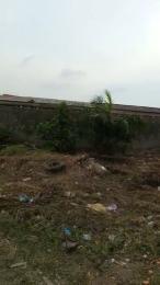 Mixed   Use Land Land for sale Ekoro Abule Egba Abule Egba Lagos