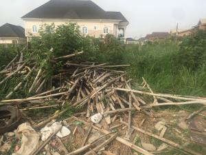 Residential Land Land for sale Oko oba gra scheme 1 estate Oko oba Agege Lagos
