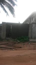 Residential Land Land for sale Isheri Igando Ikotun/Igando Lagos
