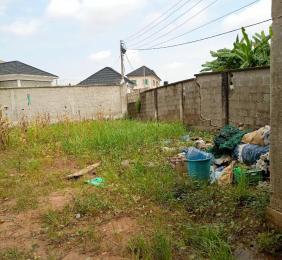Residential Land Land for sale Ifako-gbagada Gbagada Lagos