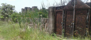 Residential Land Land for sale - Abraham adesanya estate Ajah Lagos