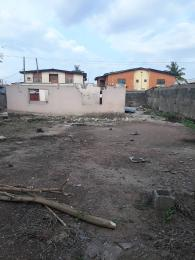 10 bedroom Mixed   Use Land Land for sale New oko oba Oko oba Agege Lagos