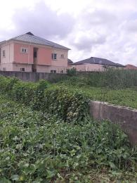 Mixed   Use Land Land for sale Gated Mini Estate opposite Harmony Estate off Addo Langbasa rd Ajah  Ado Ajah Lagos