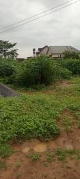 Residential Land Land for sale Road13, Av13 Fagun Estate Ondo Ondo West Ondo