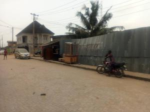 Mixed   Use Land Land for sale Oshogun Alapere Kosofe/Ikosi Lagos