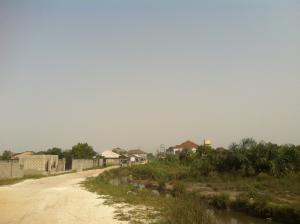 Mixed   Use Land Land for sale Ogombo Ajah Lagos
