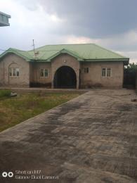 3 bedroom Blocks of Flats for sale Unity Estate Via Berger Ibafo Obafemi Owode Ogun