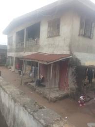 Land for sale Shogunle Oshodi Lagos