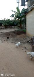 Land for sale Owolabi str Isolo Lagos