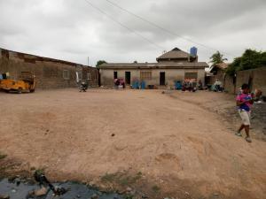 House for sale Aboru Iyana Ipaja Ipaja Lagos